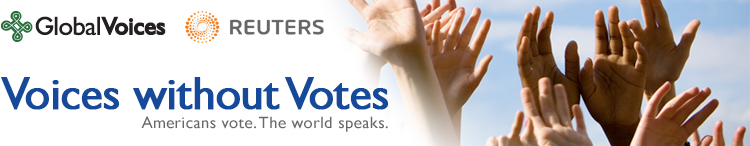 voices without votes