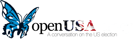 openUSA
