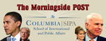 The Morningside Post