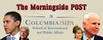 The Morningside Post
